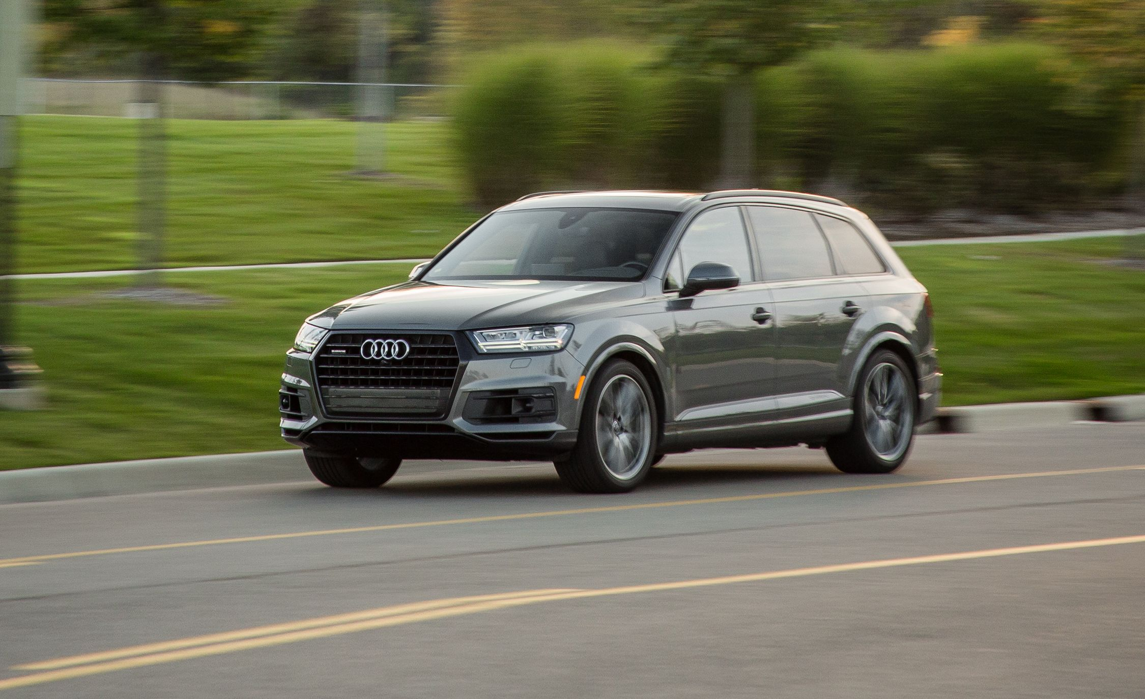 2017 audi q7 long term test update review car and driver photo 677929 s original