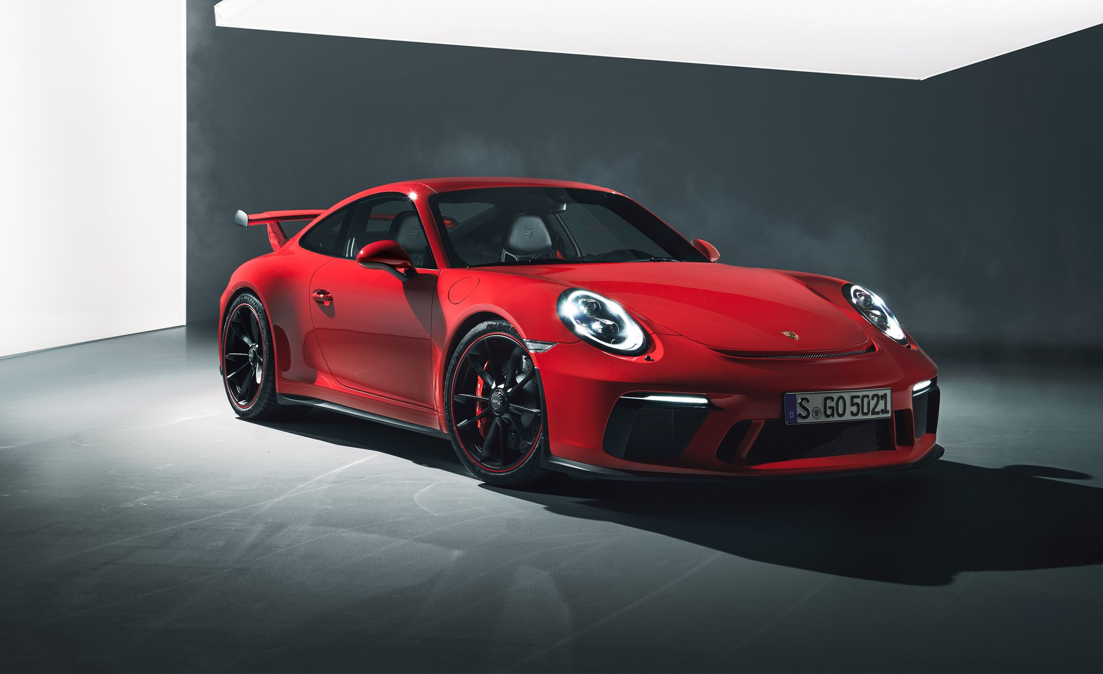 2018 porsche gt3. wonderful porsche for 2018 porsche gt3 1