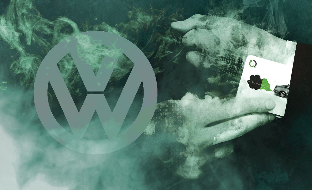 The Fix Is In: We Test the Software Update for Cheaty VW TDI Diesels