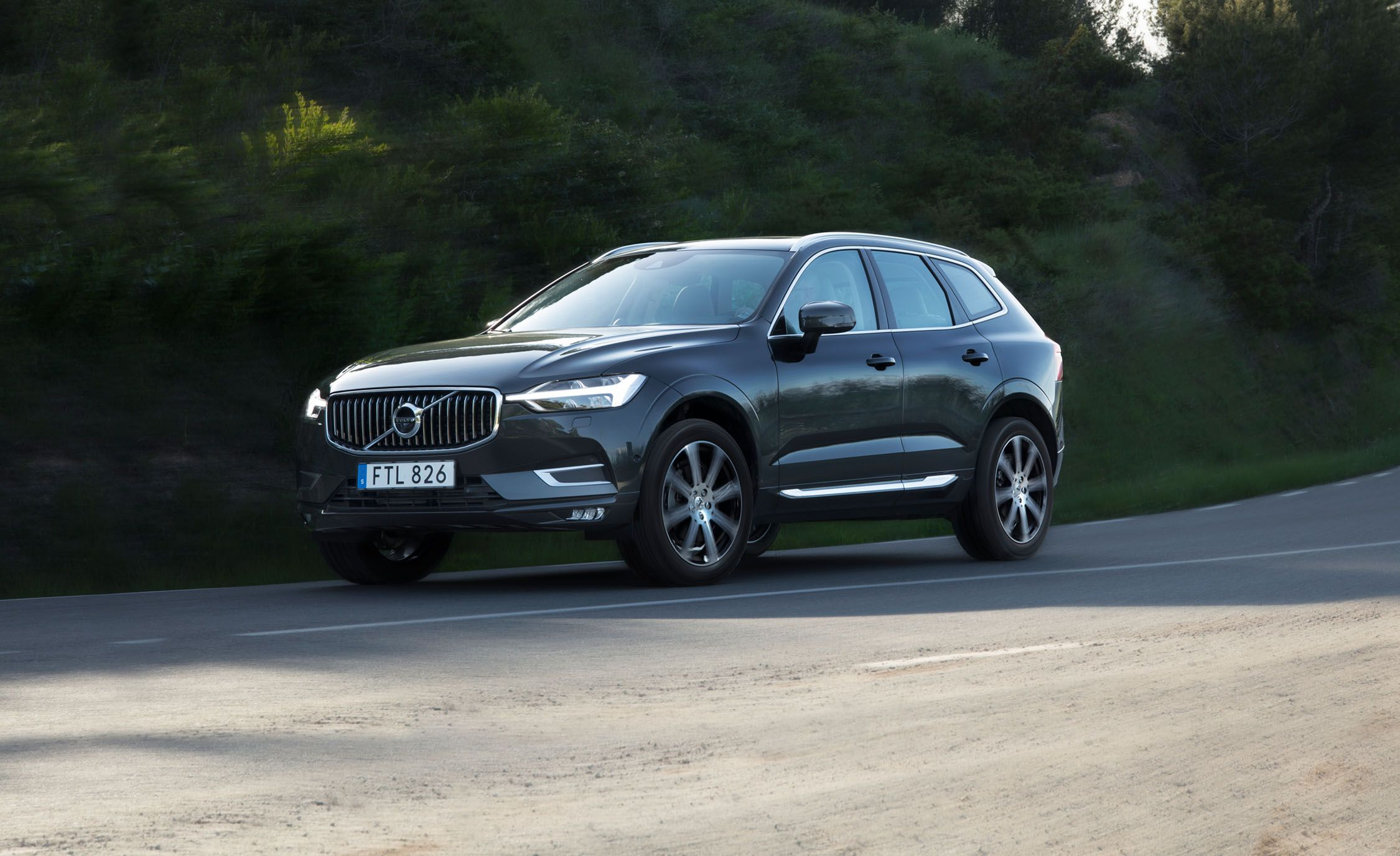 2018 volvo images. plain volvo throughout 2018 volvo images