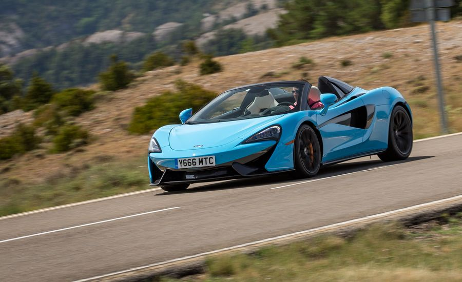https://hips.hearstapps.com/amv-prod-cad-assets.s3.amazonaws.com/images/17q3/685270/2018-mclaren-570s-spider-first-drive-review-car-and-driver-photo-686269-s-original.jpg?crop=1xw:1xh;center,center&resize=900:*