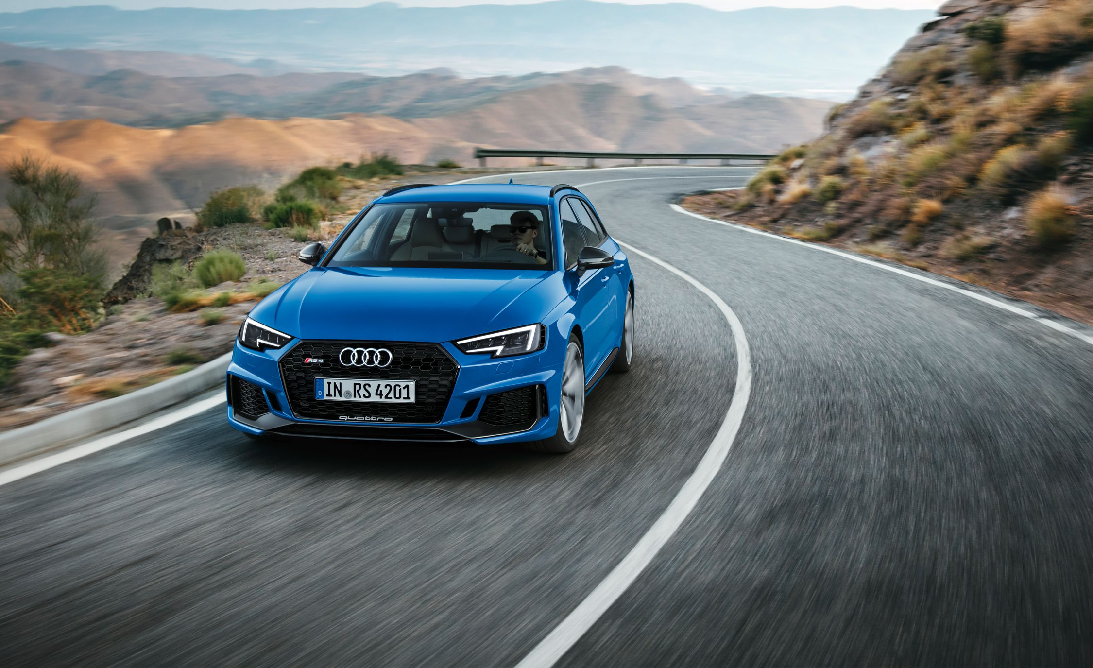 Used audi rs6 for sale in south africa 15