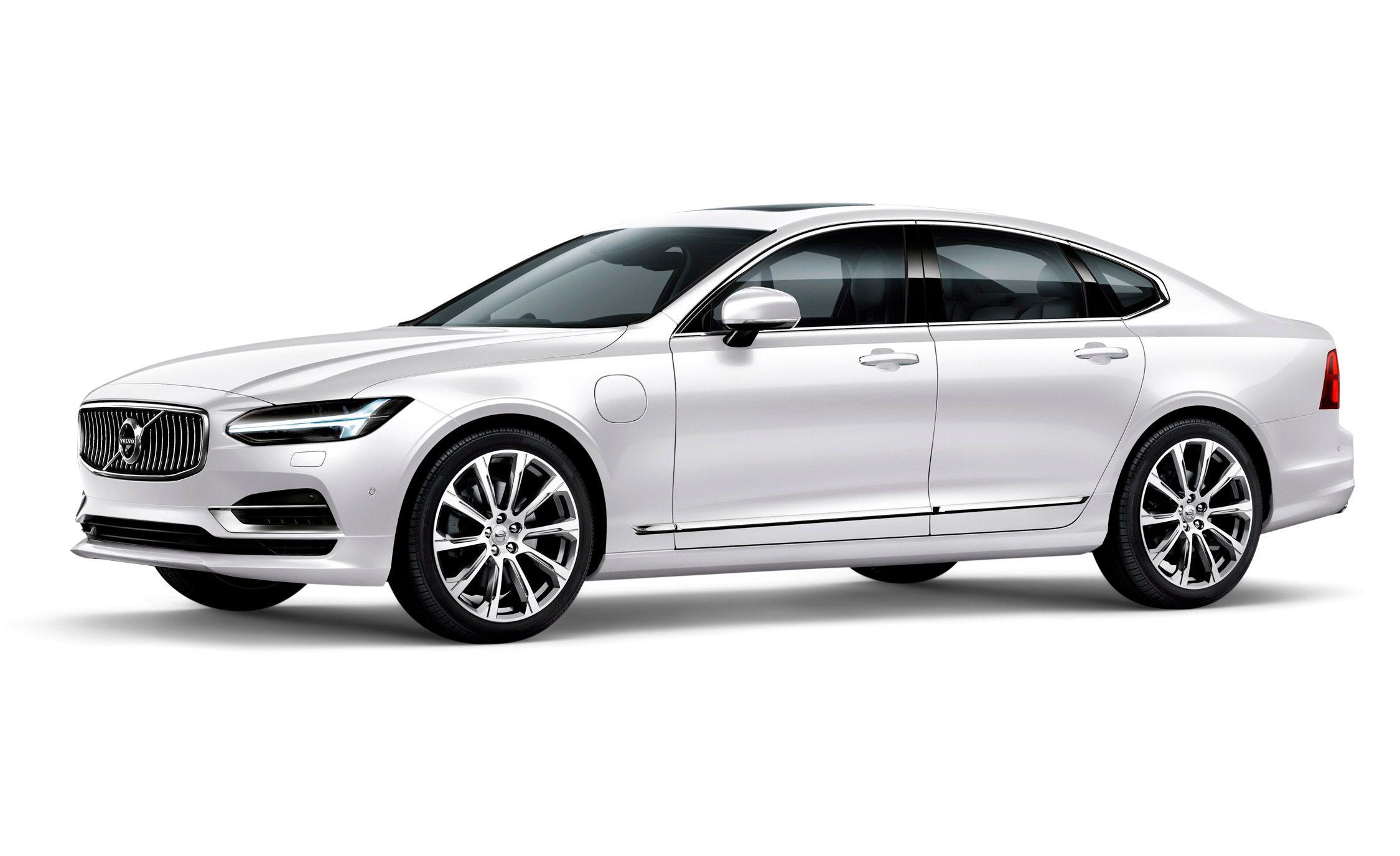 Audi a6 hybrid used car 16