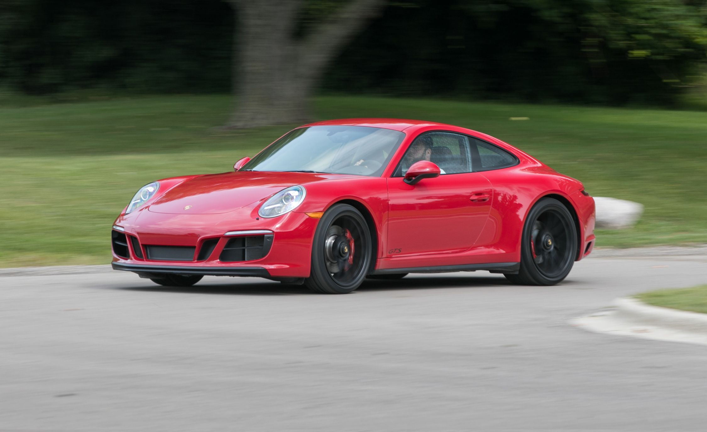 2020 porsche 911 reviews | porsche 911 price, photos, and specs