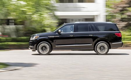 lincoln navigator navigator l reviews lincoln navigator navigator l price photos and. Black Bedroom Furniture Sets. Home Design Ideas