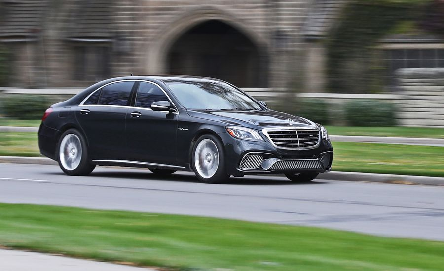 https://hips.hearstapps.com/amv-prod-cad-assets.s3.amazonaws.com/images/18q1/699327/2018-mercedes-amg-s65-sedan-test-review-car-and-driver-photo-701647-s-original.jpg?crop=1xw:1xh;center,center&resize=900:*
