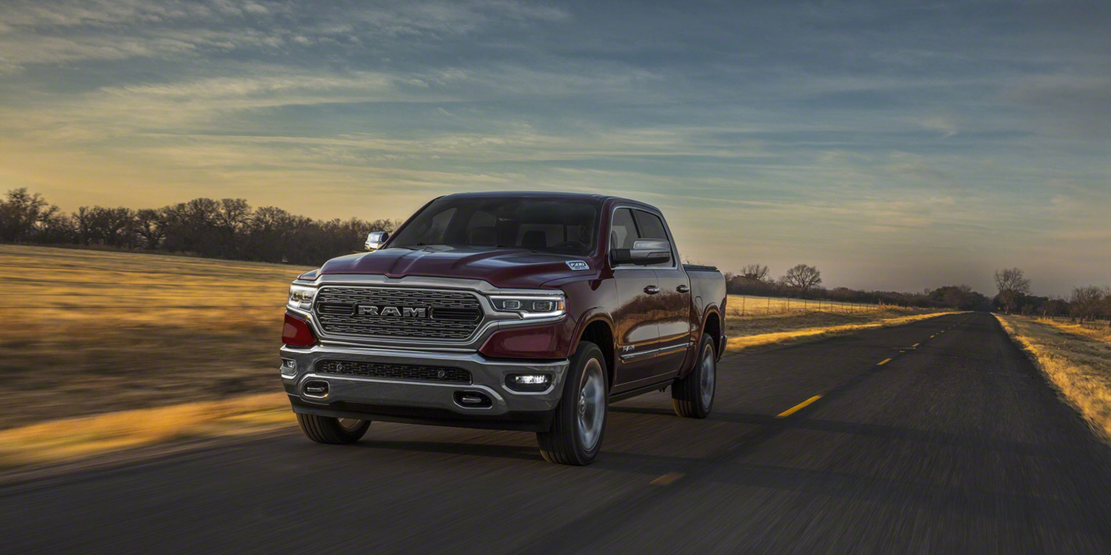 2019 Ram 1500 Revealed Detailed News Car And Driver