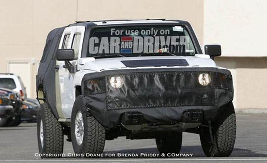Chevrolet Volt concept - Slide 21