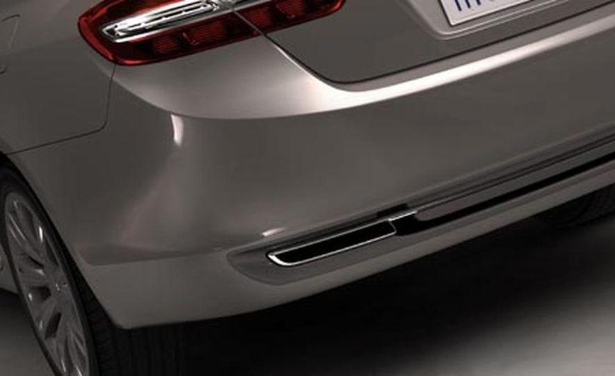 2010 Hyundai Tiburon - Slide 25