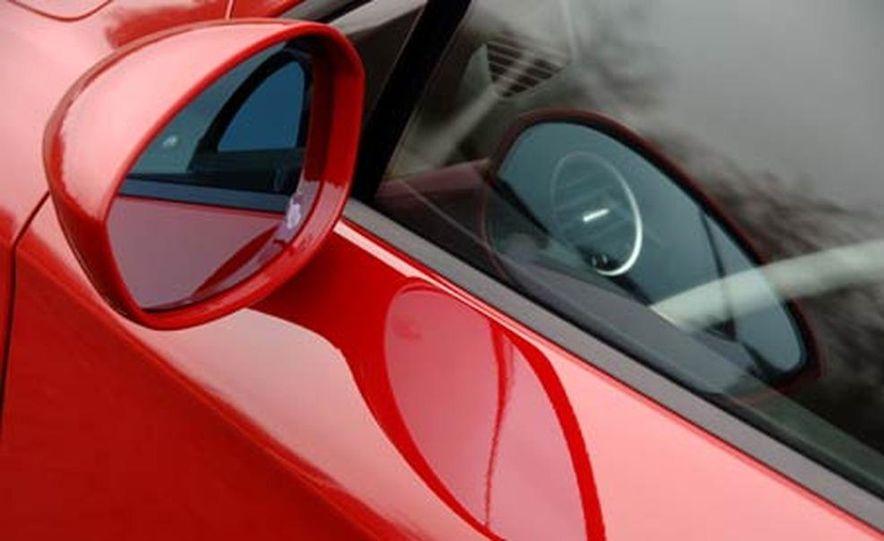 2009 Alfa Romeo Brera Q4 - Slide 53