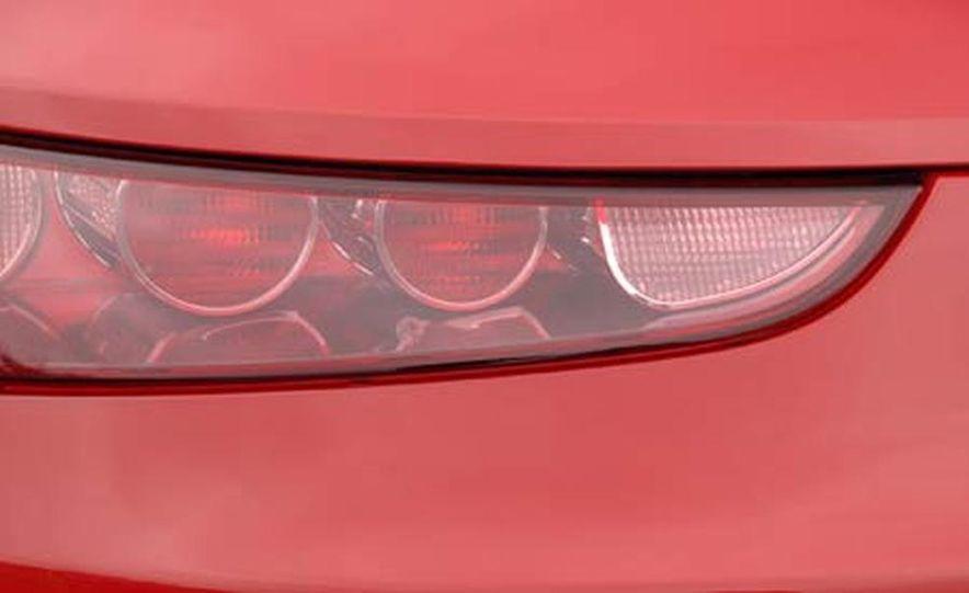 2009 Alfa Romeo Brera Q4 - Slide 55