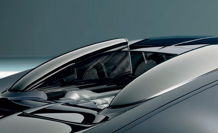 Bugatti Veyron 16.4 - Slide 12