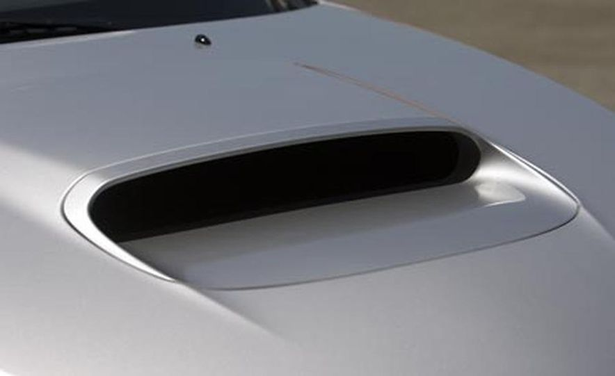 Subaru WRC concept - Slide 14