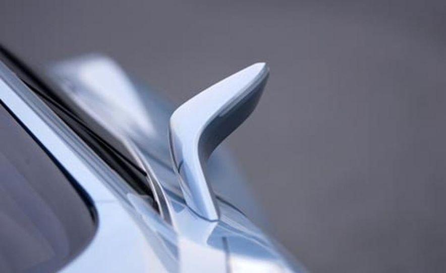 Buick Riviera concept - Slide 13