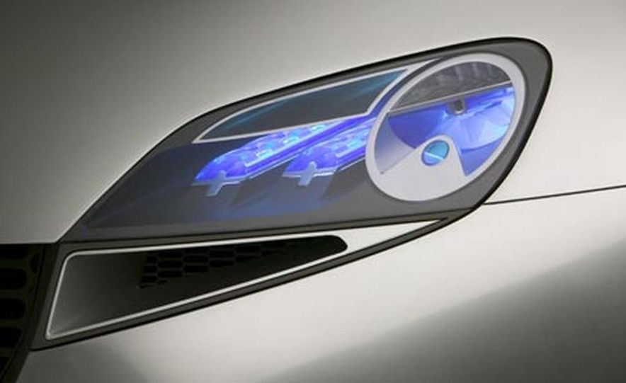 Honda Remix concept - Slide 8