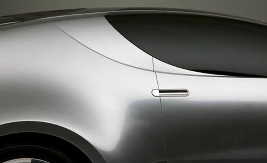 Honda Remix concept - Slide 6