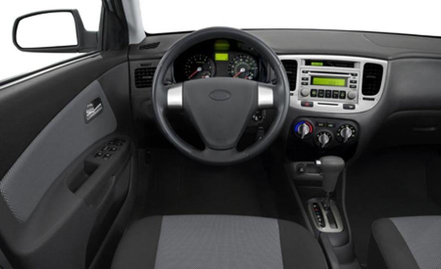 2008 Tesla roadster - Slide 59