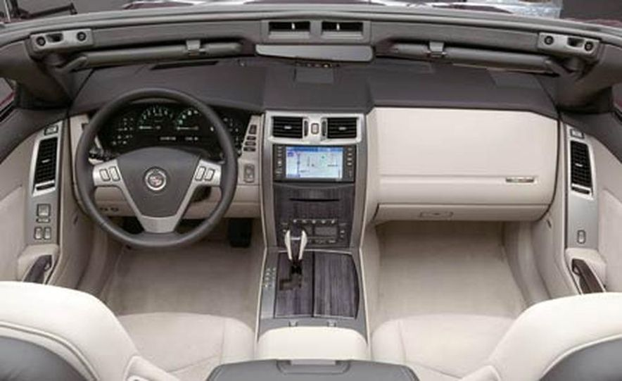 2006 Pontiac GTO - Slide 15