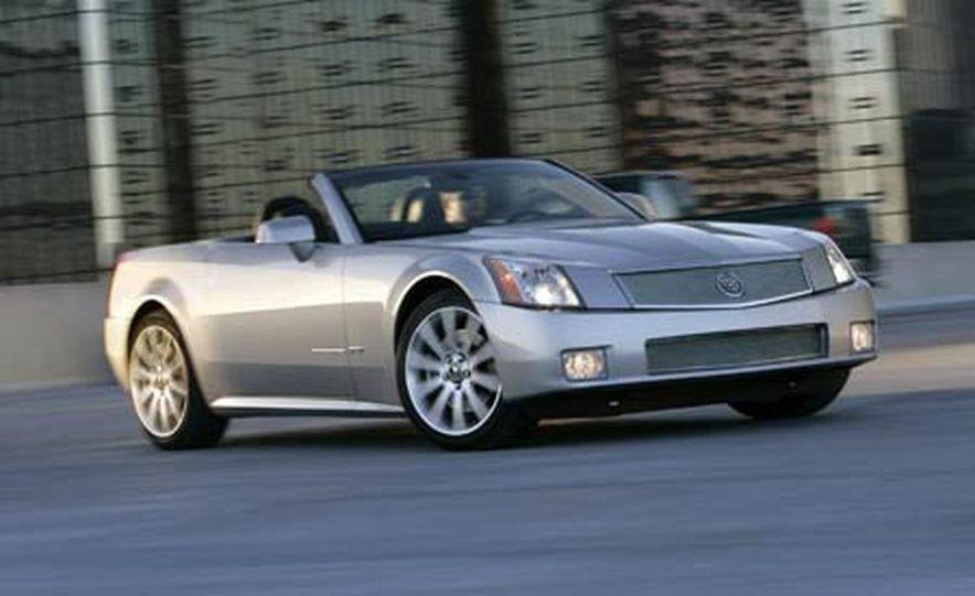 2006 Pontiac GTO - Slide 12