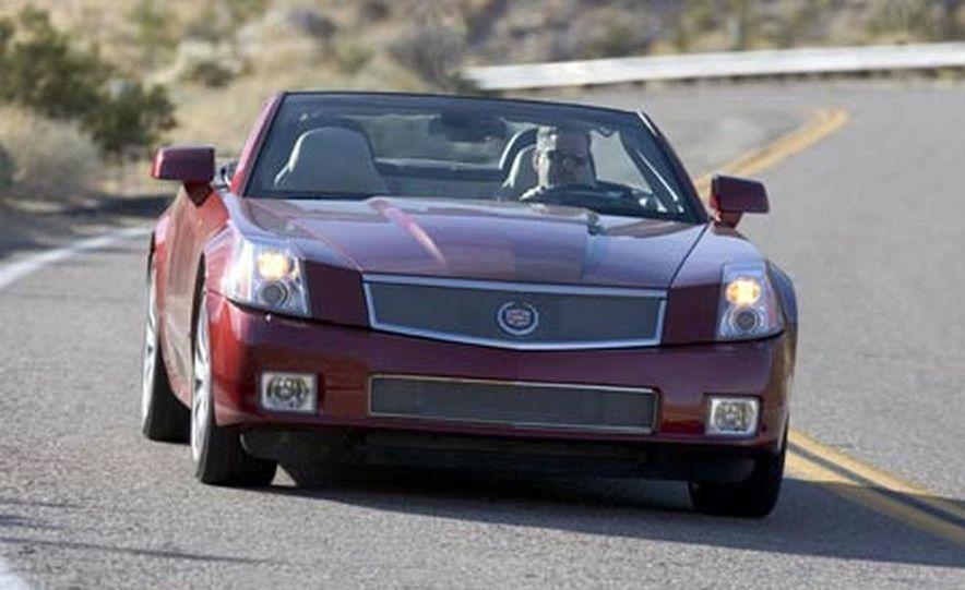 2006 Pontiac GTO - Slide 13