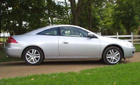 Worksheet. 2004 Honda Accord  10best Cars  Features  Car and Driver