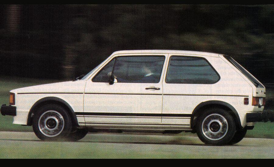 1984 volkswagen gti. Black Bedroom Furniture Sets. Home Design Ideas