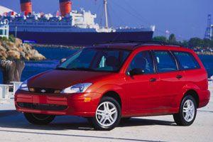2000 Ford Focus & 2000-ford -focus-photo-165984-s-original.jpg?cropu003d1xw:1xh;centercenteru0026resizeu003d900:* markmcfarlin.com