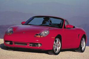 2000 Porsche Boxster on red sprinter, red renault, red mustang, red 458 italia, red bugatti, red ferrari, red lexus, red cadillac, red maserati, red bmw, red lamborghini, red corvette, red jaguar, red aston martin, red 911 sc, red cobra, red viper, red jeep, red mercedes, red audi,