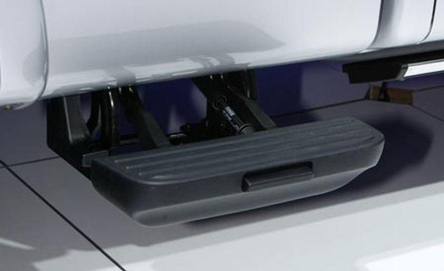 2009 Ford F-150 - Slide 16