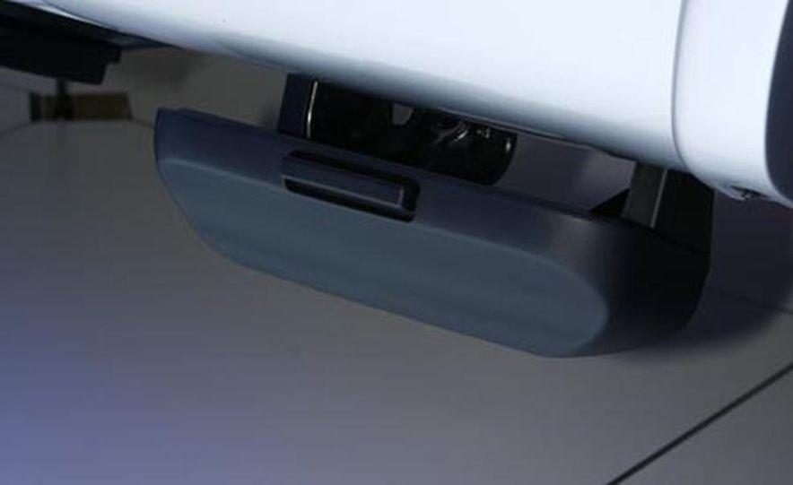 2009 Ford F-150 - Slide 18