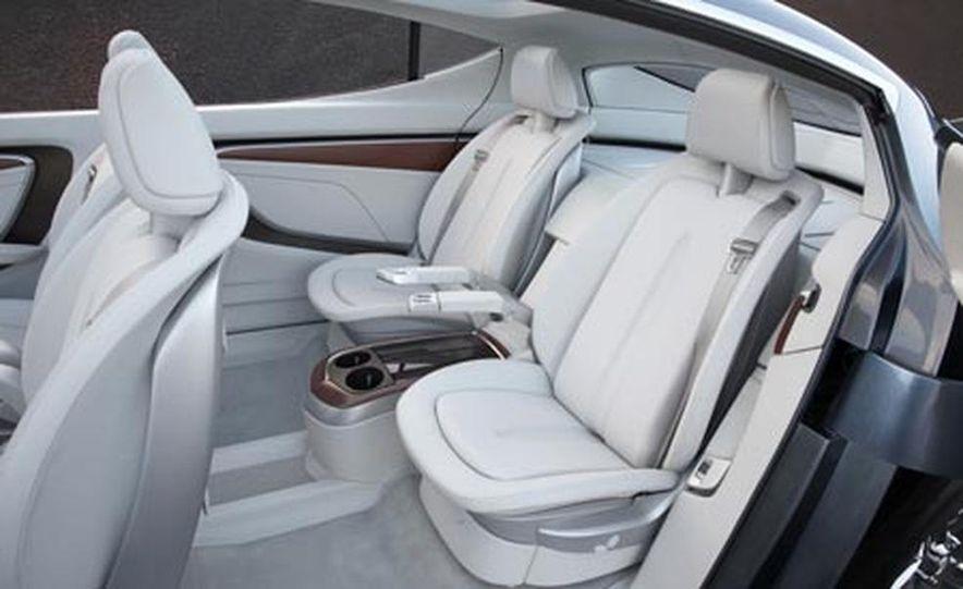 Chrysler ecoVoyager concept - Slide 11