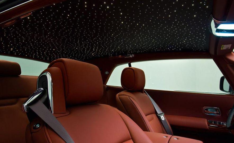 2010 Rolls-Royce RR4 - Slide 15