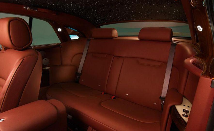 2010 Rolls-Royce RR4 - Slide 16
