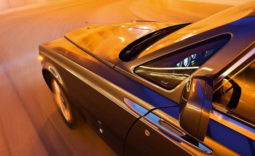 2010 Rolls-Royce RR4 - Slide 7