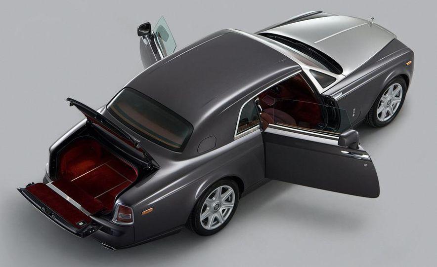 2010 Rolls-Royce RR4 - Slide 9