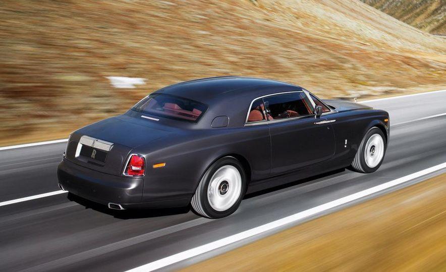 2010 Rolls-Royce RR4 - Slide 19