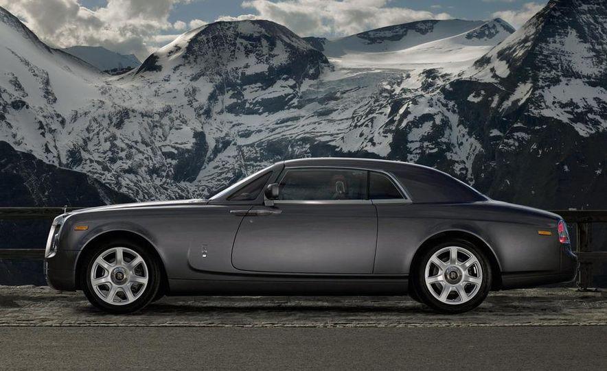 2010 Rolls-Royce RR4 - Slide 20