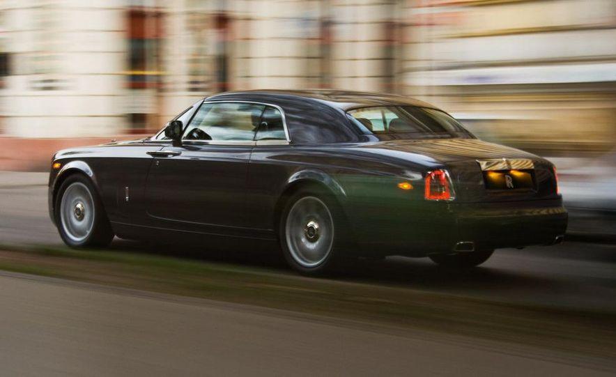2010 Rolls-Royce RR4 - Slide 24