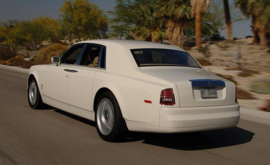 2010 Rolls-Royce RR4 - Slide 5