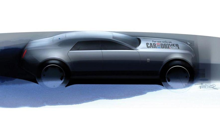 2010 Rolls-Royce RR4 - Slide 14