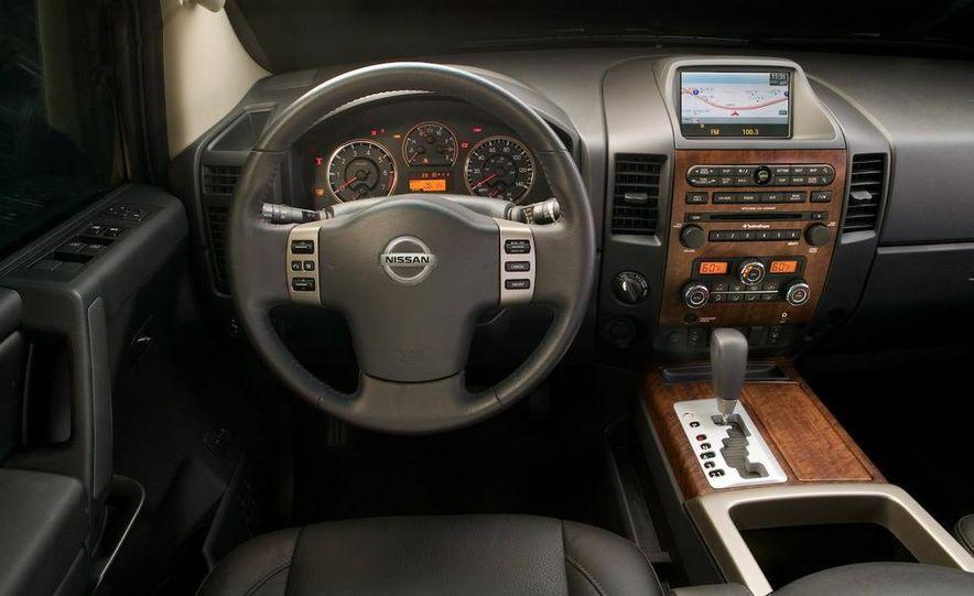 2009 Dodge Ram - Slide 22