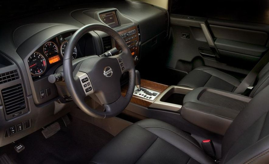 2009 Dodge Ram - Slide 23