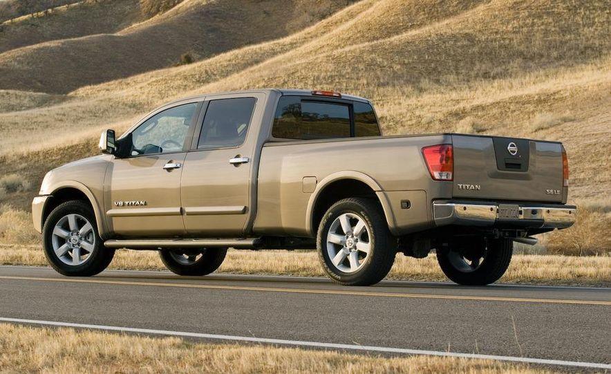 2009 Dodge Ram - Slide 26