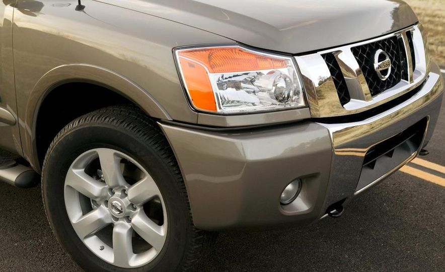 2009 Dodge Ram - Slide 27