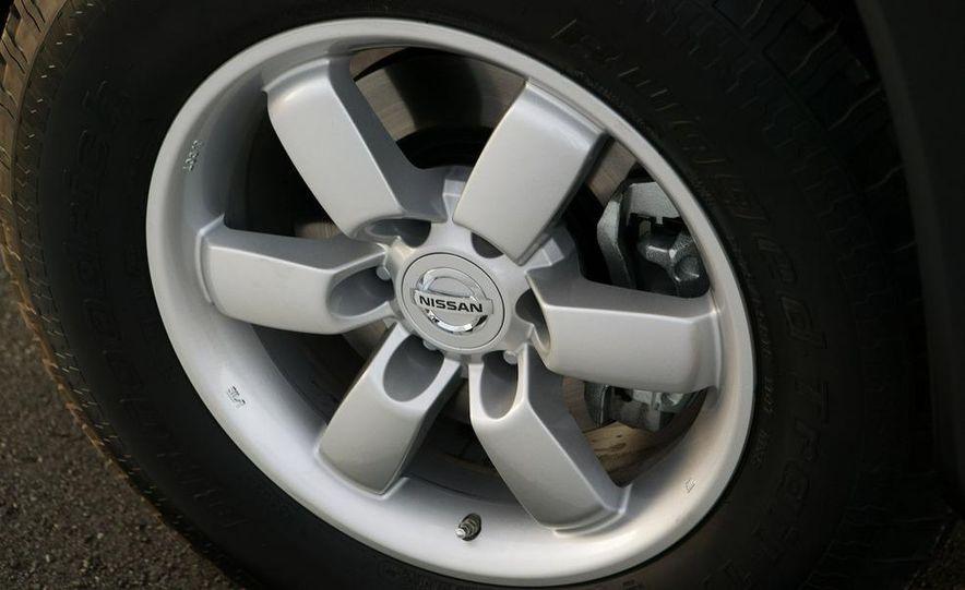 2009 Dodge Ram - Slide 20
