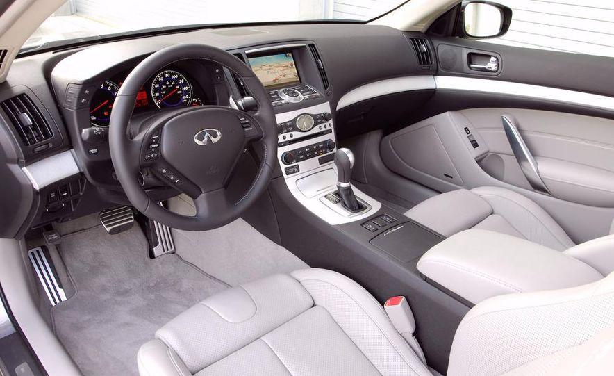 2008 Volkswagen GTI - Slide 50