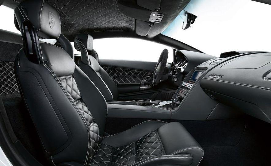 2008 Volkswagen GTI - Slide 15
