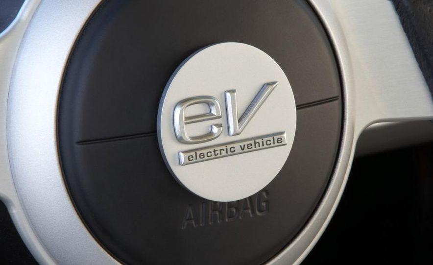 Dodge EV - Slide 12