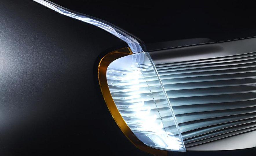Renault Ondelios concept - Slide 19