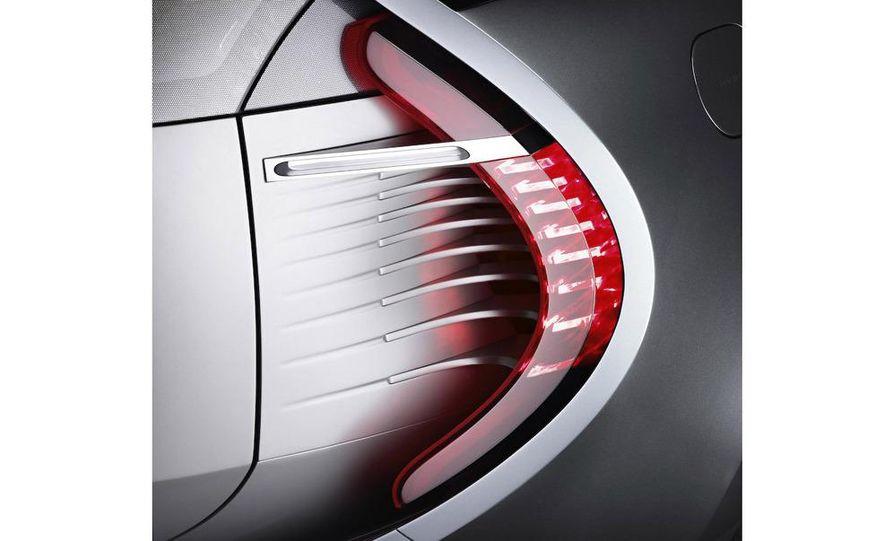 Renault Ondelios concept - Slide 18